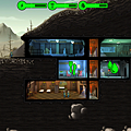 fallout shelter中文攻略13