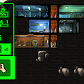 fallout shelter中文攻略14