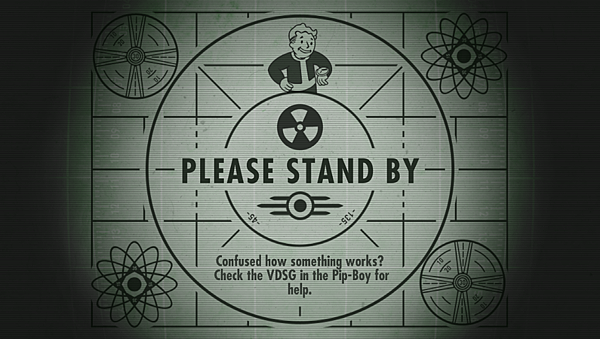 fallout shelter中文攻略4