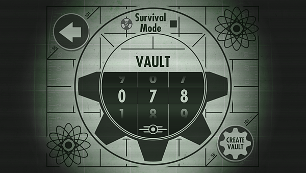 fallout shelter中文攻略3
