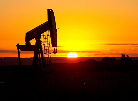 原油期貨2