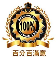 100100.jpg