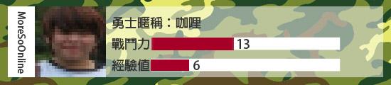 無糖抹茶纖歐蕾-戰鬥力12.jpg