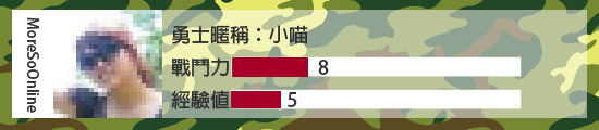 無糖纖咖啡-戰鬥力02.jpg
