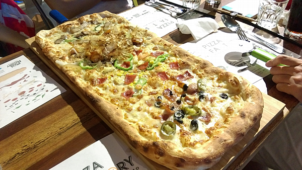PIZZA_FACTORY-2