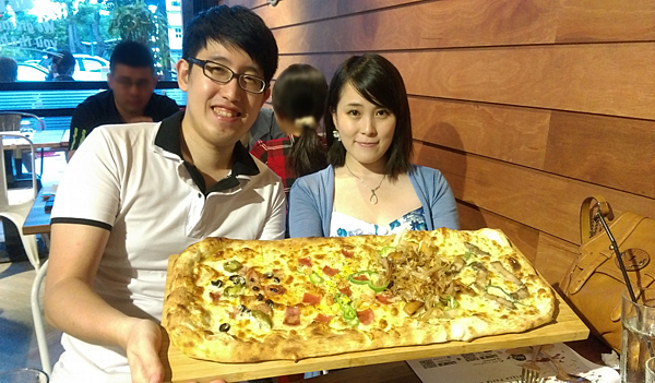 PIZZA_FACTORY-3
