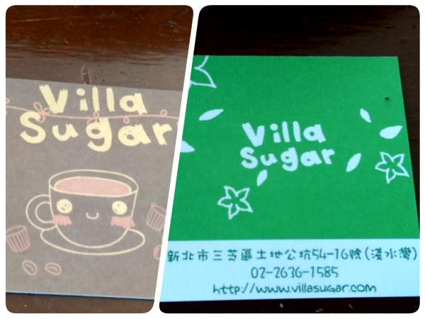 Villa_Sugar-42.png