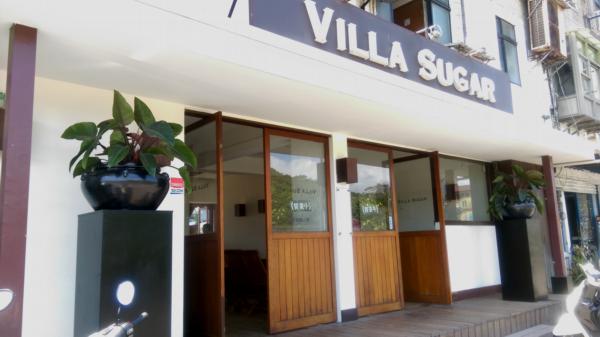 Villa_Sugar-3.png