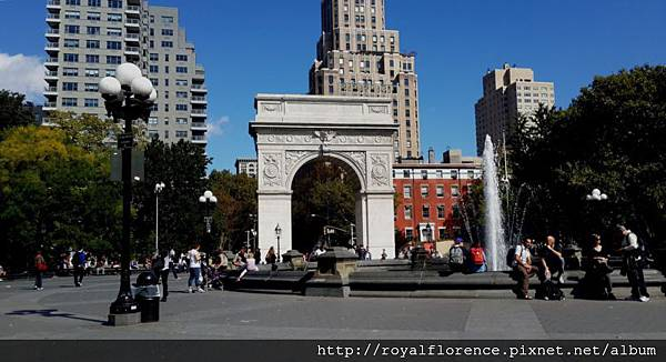 20141008_washington_square_1.jpg