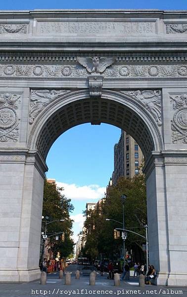 20141008_washington_square_2.JPG