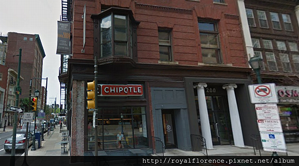 Chipotle Mexican Grill_3.PNG