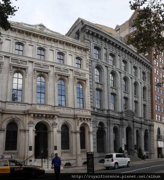 20141009_3_The_Philadelphia_Bank_2.jpg
