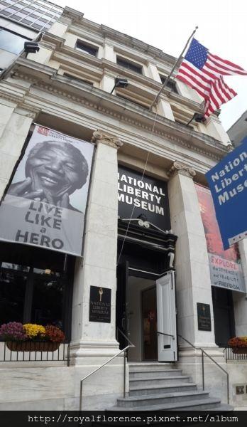 20141009_6_National_Liberty_Museum.jpg