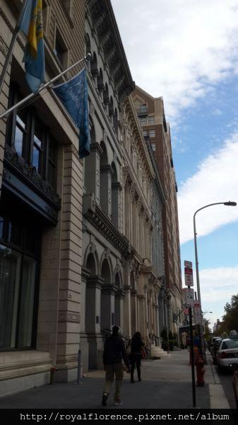 20141009_3_The_Philadelphia_Bank_1.jpg