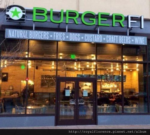 Burgerfi_1.jpg