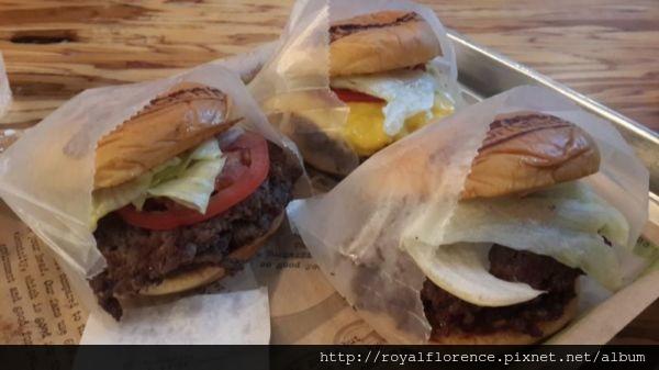Burgerfi_7.jpg