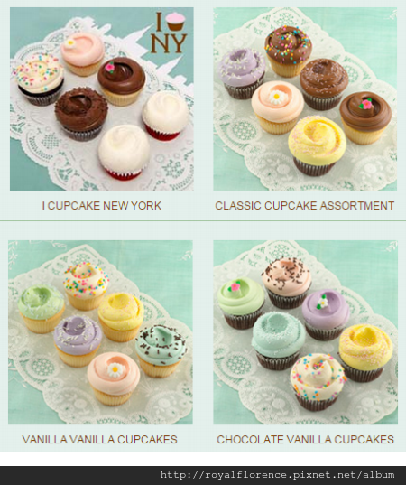 magnolia_bakery_2.png