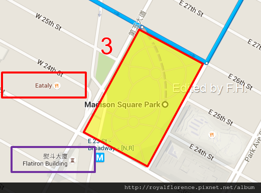 20141011_map_madison_square.PNG