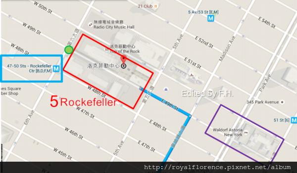 20141011_map_Rockerfeller.PNG