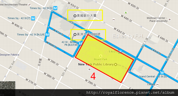 20141011_map_NYPL.PNG