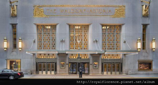 Waldorf Astoria Hotel.jpg