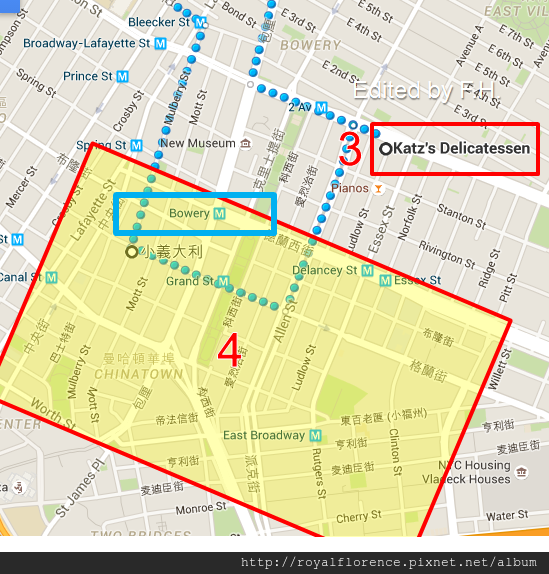 20141012_map_little_italy.PNG
