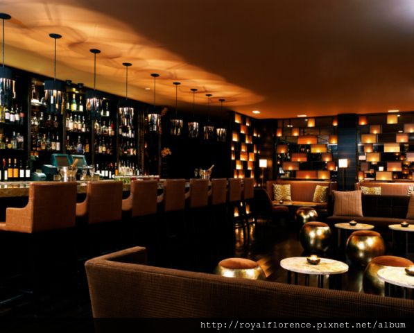 empirehotel_bar_2.jpg