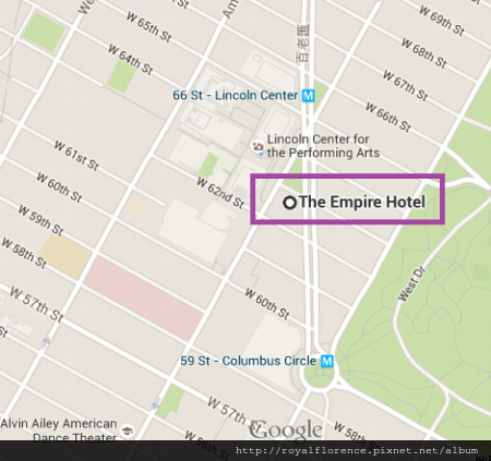 empire_hotel_map.PNG