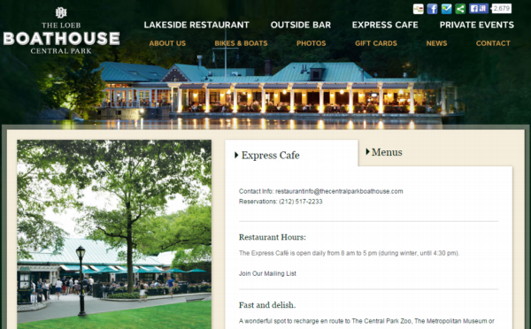 Boat House Resto_Express Cafe.PNG
