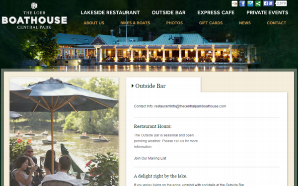 Boat House Resto_Outside Bar.PNG