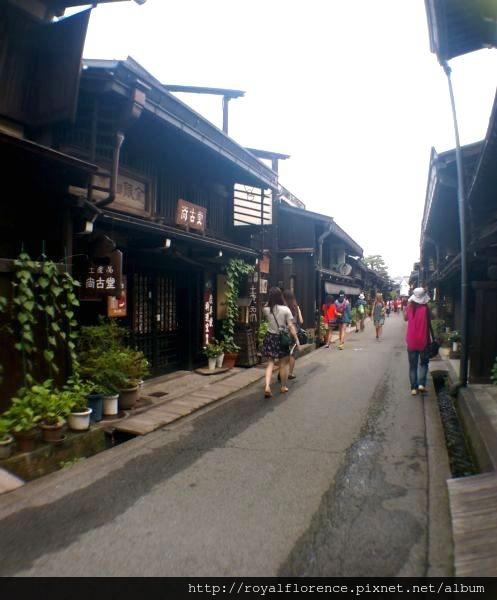 IMAG2587_上三之町.jpg
