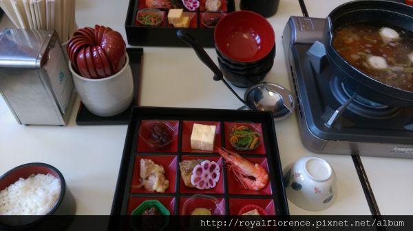 IMAG3198_立山餐廳_午餐.jpg