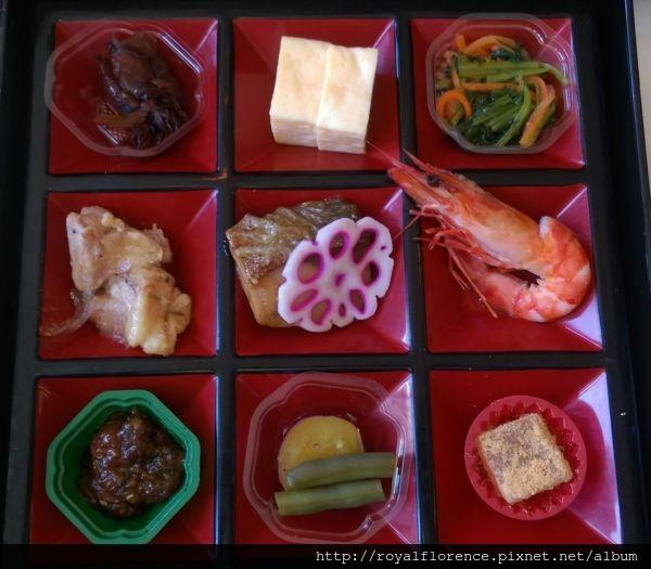 IMAG3199_立山餐廳_午餐.jpg