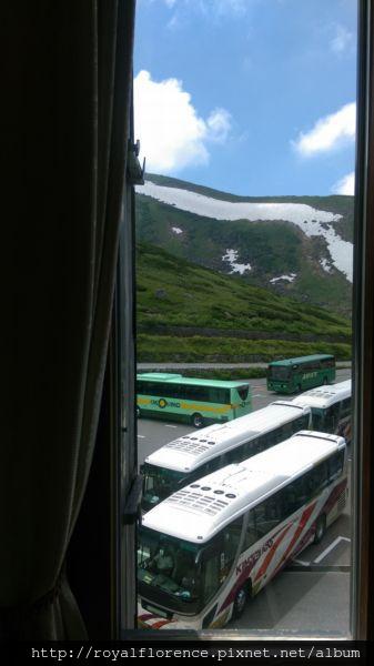 IMAG3200_立山餐廳_午餐.jpg
