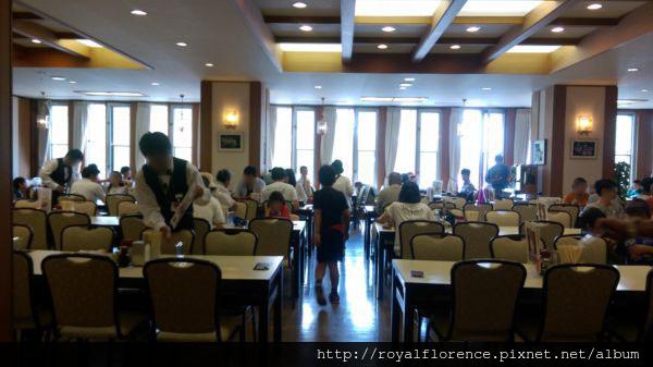 IMAG3204_立山餐廳_午餐.jpg