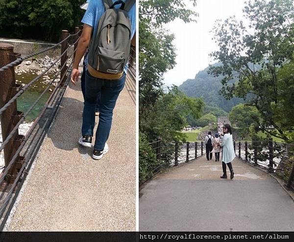 吊橋_IMAG3516.jpg