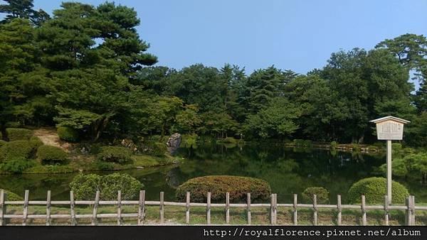 IMAG3436_龜島_霞池.jpg