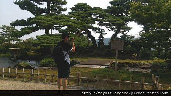 IMAG3451_七福神山.jpg