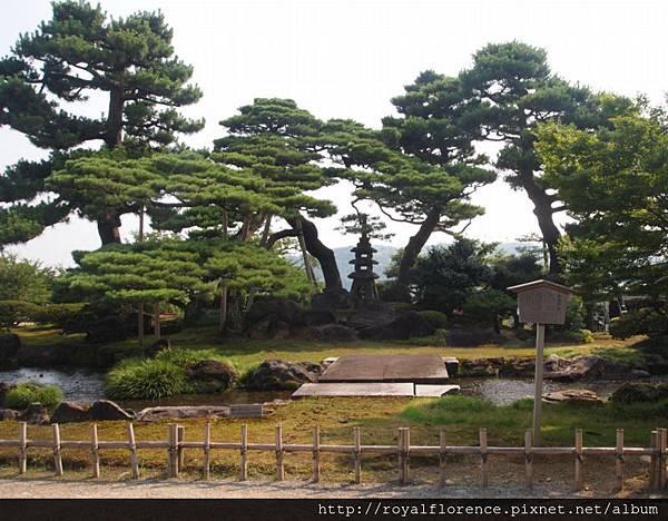 P8053687_七福神山.JPG