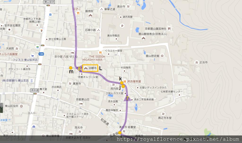 20151004_2中.png