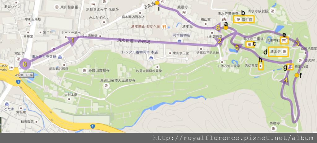 20151004_2下.png
