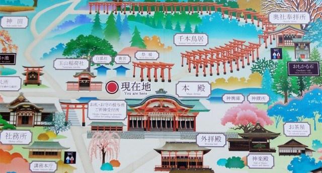 伏見稻荷大社_地圖2.jpg