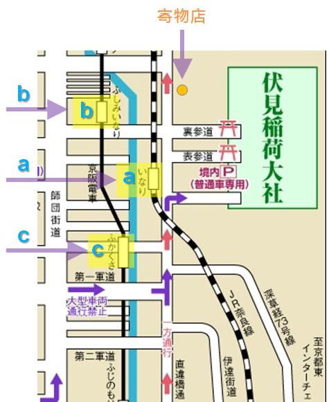 伏見稻荷大社_交通_Zoom_in.png