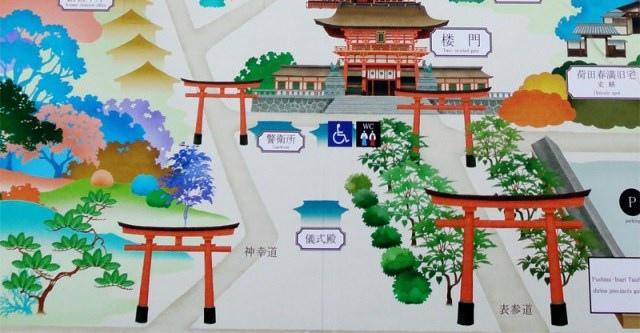 伏見稻荷大社_地圖3.jpg