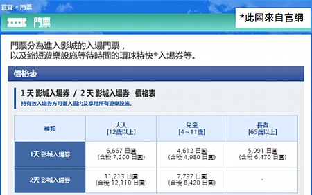 ticket_info.PNG