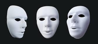 006-mask.jpg