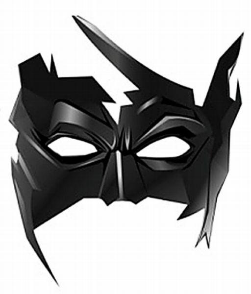 007-mask.jpg