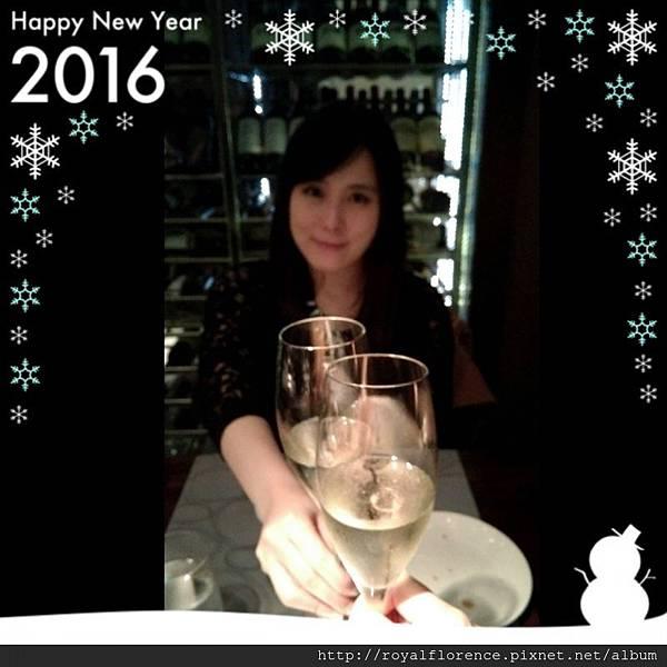 2015-12-31-DWG-內湖-62.jpg