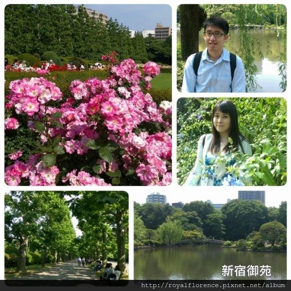 PhotoGrid_1463234067551.jpg