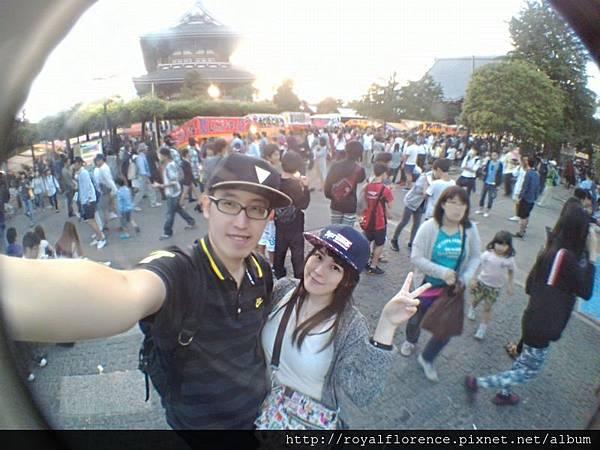 IMAG8028_副本.jpg